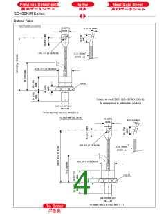 浏览型号SD400N04PV的Datasheet PDF文件第4页