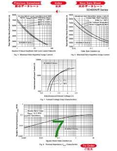浏览型号SD400N04PV的Datasheet PDF文件第7页