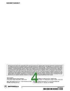 浏览型号MJE2361T的Datasheet PDF文件第4页