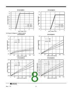 浏览型号R1141Q401D-TR的Datasheet PDF文件第8页