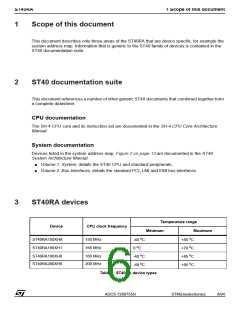 浏览型号ST40RA150XHA的Datasheet PDF文件第6页