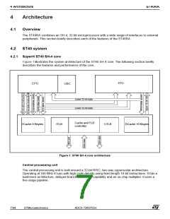 浏览型号ST40RA150XHA的Datasheet PDF文件第7页