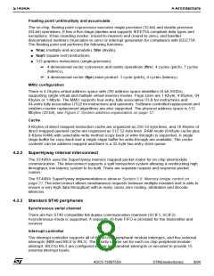 浏览型号ST40RA150XHA的Datasheet PDF文件第8页