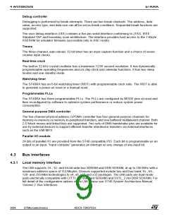 浏览型号ST40RA150XHA的Datasheet PDF文件第9页