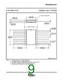 浏览型号SN74AHCT32PWE4的Datasheet PDF文件第9页