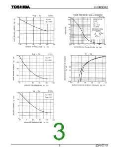 浏览型号SH0R3D42的Datasheet PDF文件第3页