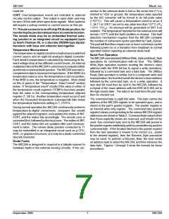浏览型号MIC284-2BM的Datasheet PDF文件第7页