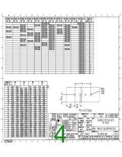浏览型号38720-6226的Datasheet PDF文件第4页