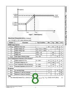浏览型号SG6846ACSY的Datasheet PDF文件第8页