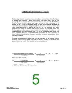 浏览型号IRGPC30S的Datasheet PDF文件第5页