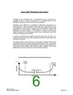 浏览型号IRGPC30S的Datasheet PDF文件第6页