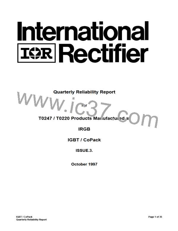 IRGPC30S图片预览