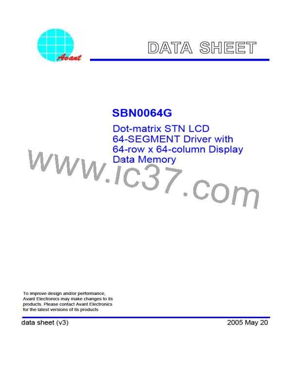 SBN0064G-D图片预览