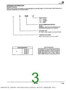 浏览型号R80286-10/S的Datasheet PDF文件第3页