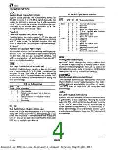 浏览型号R80286-10/S的Datasheet PDF文件第4页