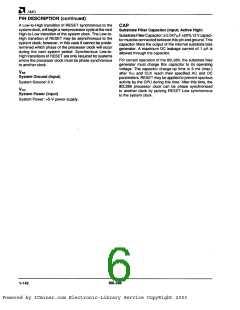 浏览型号R80286-10/S的Datasheet PDF文件第6页