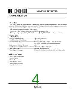 浏览型号RN5VL23AA-TL的Datasheet PDF文件第4页