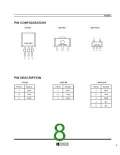 浏览型号RN5VL23AA-TL的Datasheet PDF文件第8页