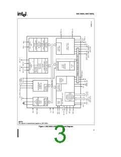 浏览型号R80C188XL25的Datasheet PDF文件第3页