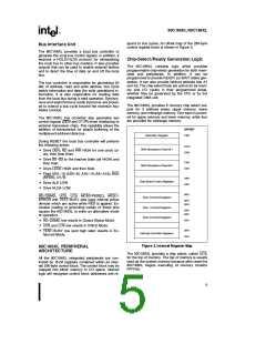 浏览型号R80C188XL25的Datasheet PDF文件第5页