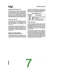 浏览型号R80C188XL25的Datasheet PDF文件第7页