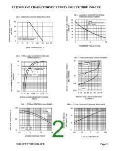 浏览型号SS82-LFR的Datasheet PDF文件第2页