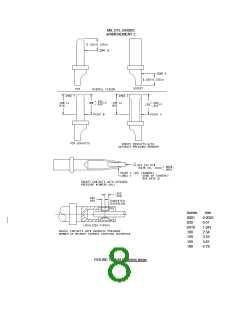 Saeams Qq N 290 Itt Pdf技术资料下载saeams Qq N 290 供应信息ic Datasheet 数据表 6 41 页