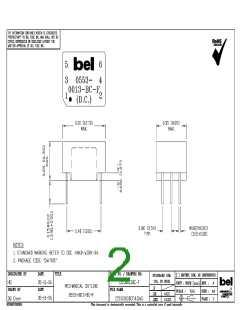 浏览型号0553-0013-BC-F的Datasheet PDF文件第2页