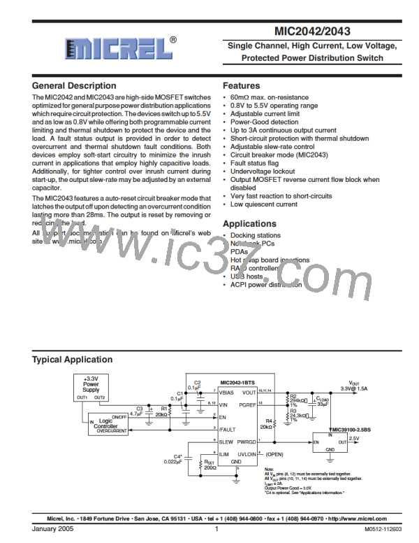 MIC2043-2BTS图片预览