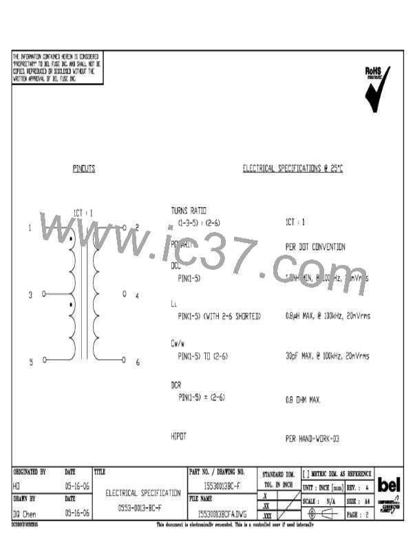 0553-0013-BC-F图片预览