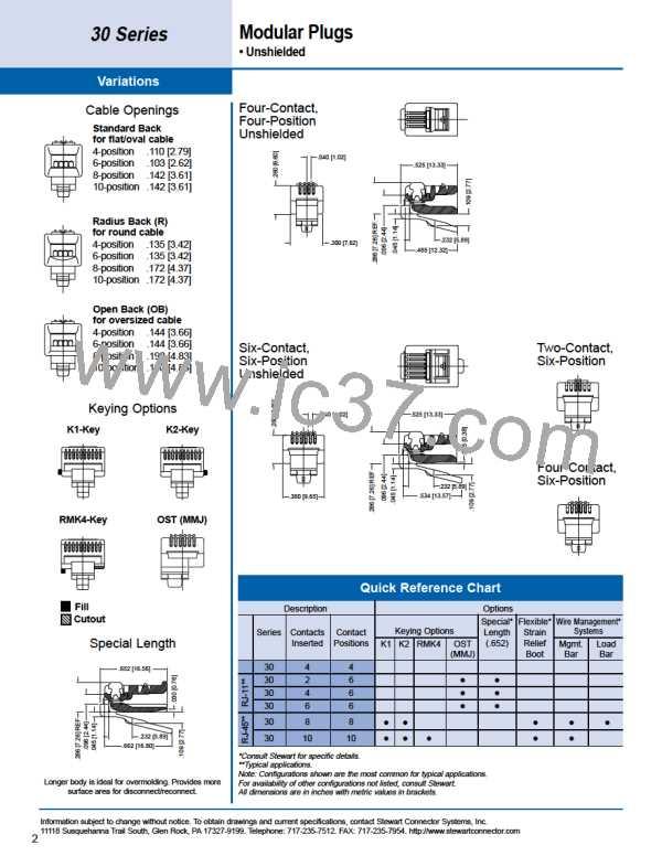 937-DS-3088OB-K2图片预览